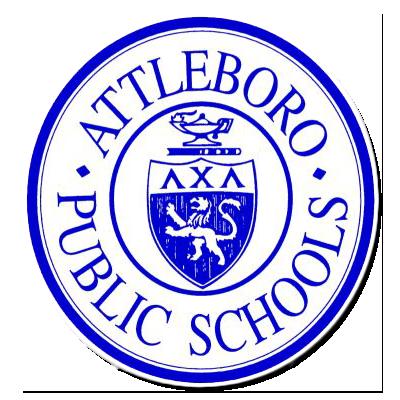 Attleboro Public Schools Logo