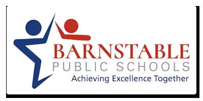 Barnstable Public School District Logo