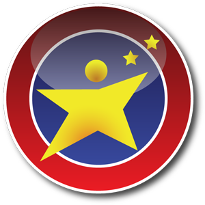 Hanford Elementary School District Logo