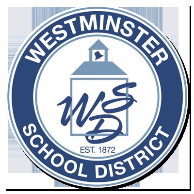 SchoolCity Suite QA Site Logo