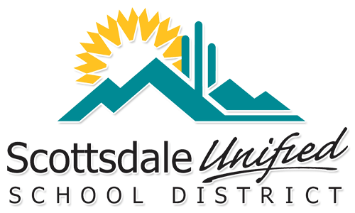 Image result for non-copyrighted images of scottsdale schools
