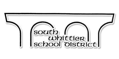 South Whittier Elementary School District Logo